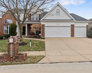 16910 Westridge Oaks, Grover image