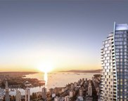 1289 Hornby Street Unit 3702, Vancouver image