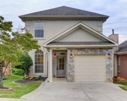 8824 Lennox View Way, Knoxville image