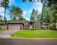 14211 DOLPH  CT, Lake Oswego image
