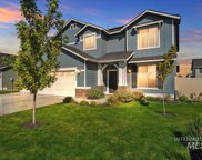 3094 W Sunny Cove St, Meridian image
