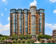 8220 CRESTWOOD HEIGHTS DRIVE Unit #305, McLean image