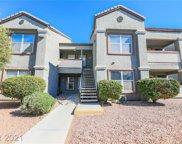 555 Silverado Ranch Boulevard Unit 1062, Las Vegas image