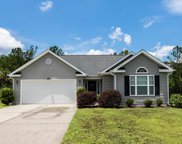 250 Marsh Hawk Dr., Myrtle Beach image