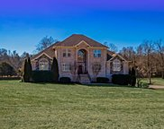 2223 Brienz Valley Dr, Franklin image