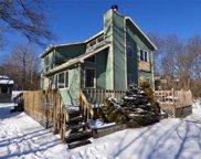 218 Bishop, Penn Forest Township image