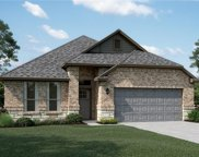 4112 Mistflower Way, Northlake image