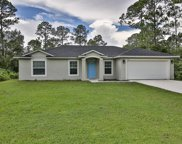 2160 10th Avenue, Deland image