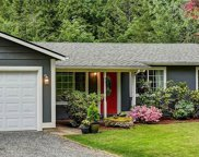 2215 244th Ave NE, Sammamish image