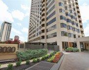 3030 Mckinney Avenue Unit 703, Dallas image