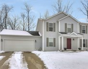 2318 Chesire Drive, South Bend image