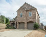 101 Glen Cross Cir, Trussville image
