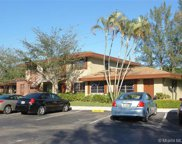 130 S University Dr. Unit #E, Plantation image