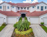 4681 Club Drive Unit 202, Port Charlotte image