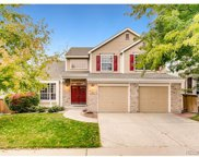 1658 Spring Water Place, Highlands Ranch image