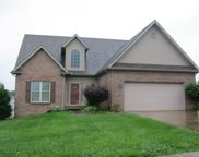557 Earlymeade Drive, Winchester image