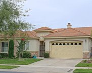 7422  Grassy Creek Way, El Dorado Hills image