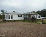 267 Sandy Hill Drive, Whiteville image
