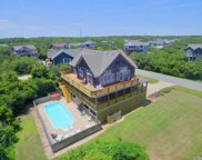 207 E Curlew Street, Nags Head image