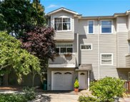 804 NW 95th St, Seattle image