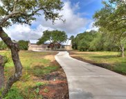 32801 Ranch Road 12, Dripping Springs image