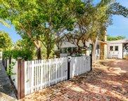 318 Greenwood Drive, West Palm Beach image