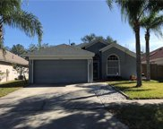 1533 Scotch Pine Drive, Brandon image
