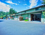25072 Lake Fenwick Rd S Unit 14, Kent image