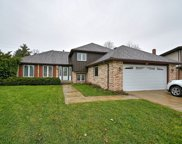 8301 Tower Road, Willow Springs image