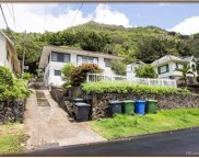 2664 A Waolani Avenue, Honolulu image