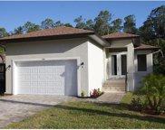 3194 Woodside Ave, Naples image