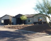 10417 N Nicklaus Drive, Fountain Hills image