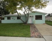 2628 Coral Avenue, Kissimmee image