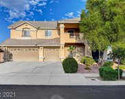 8508 Canyon Ranch Street, Las Vegas image
