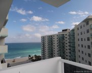3725 S Ocean Dr Unit #1422, Hollywood image