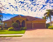 10010 Lions Bay Ct S, Naples image