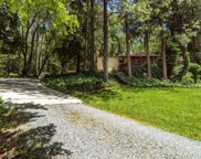 5066  Old Saw Mill Road, Garden Valley image