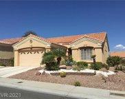 10304 Sawmill Avenue, Las Vegas image