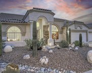 12934 N Whitlock Canyon, Oro Valley image