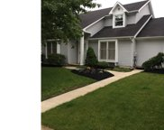 400 Stanford Road, Fairless Hills image