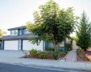 17636     Azucar Way, Rancho Bernardo/4S Ranch/Santaluz/Crosby Estates image