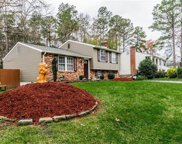 9619 Kendrick Road, North Chesterfield image