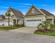 6244 Catalina Dr. Unit 3103, North Myrtle Beach image