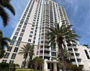 331 Cleveland Street Unit 2101, Clearwater image