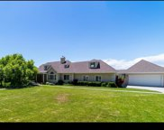 153 N Country Manor Ln, Alpine image