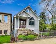 4948 West Strong Street, Chicago image