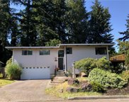 15235 108th Place NE, Bothell image