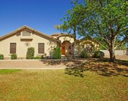 1822 E Country Court, Gilbert image