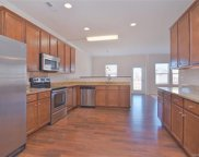 1011  Wellscroft Road, Indian Trail image