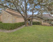 67 Augusta Dr, Wimberley image